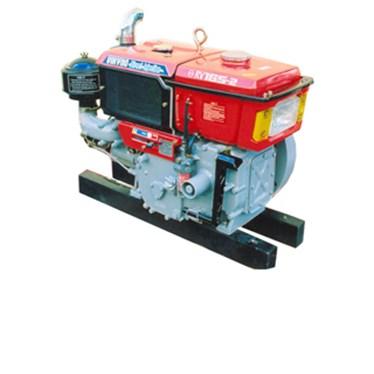 dong co diesel rv165-2n hinh 1
