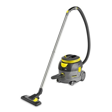 may hut bui karcher t 12/1 hinh 1