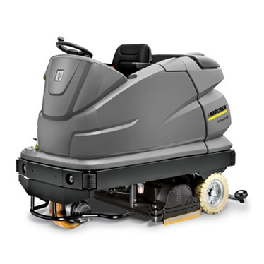 may cha san karcher b 250 r + r 120 hinh 1