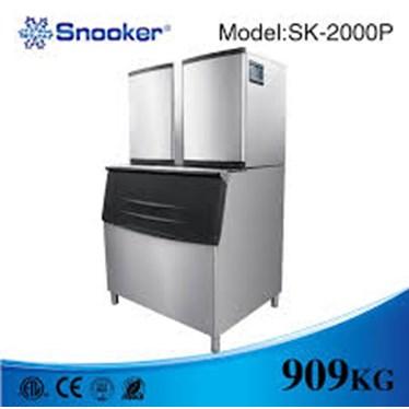 may lam da snooker sk-2000p hinh 1