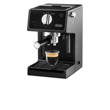 may pha ca phe espresso ecp 31.21 hinh 1
