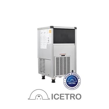 may lam da icetro sci-035 (gourmet ice) hinh 1