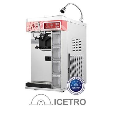 may lam kem icetro isi-321tta  hinh 1
