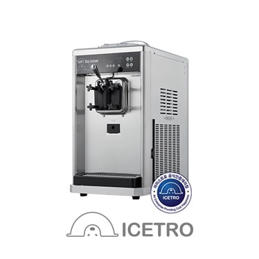 may lam kem icetro isi-300t  hinh 1