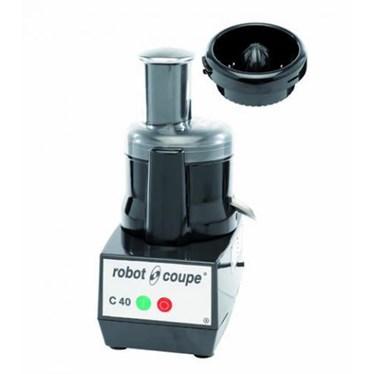 may ep trai cay robot coupe c 40 hinh 1
