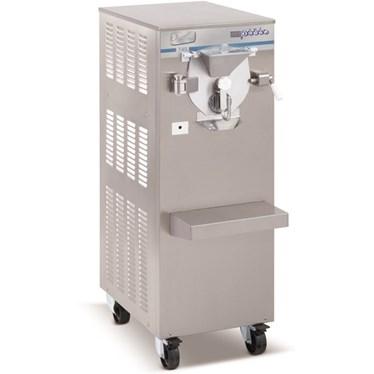 may lam kem frigomat t4s horizontal batch freezer hinh 1