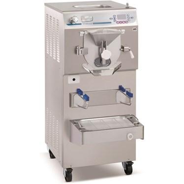 may lam kem frigomat titan 60 lcd horizontal batch freezer hinh 1