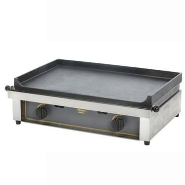may nuong phang roller grill psg600 hinh 1