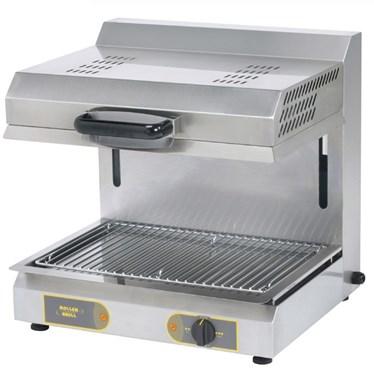 lo nuong salamender grill sem 600q hinh 1