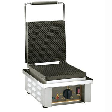 may nuong banh waffle roller grill ges 40 hinh 1