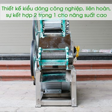 may lang thai bi lien hoan kn- mltb hinh 1
