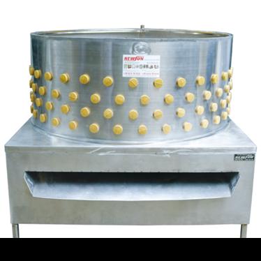 may vat long cho phi 100 kn -mvlc100 hinh 1