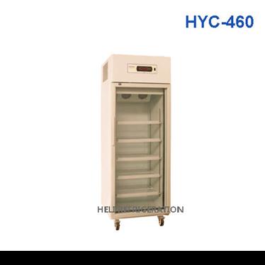 tu mat 1 canh kinh heli hyc-460 hinh 1