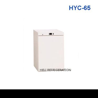 tu mat 1 canh heli hyc-65a hinh 1