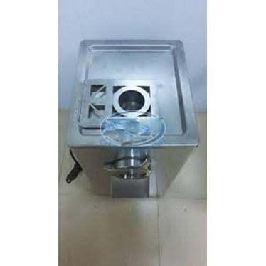 may xay thit 150kg/h (inox 304) hinh 1