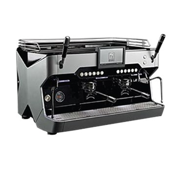 may pha cafe reneka r80 hinh 1
