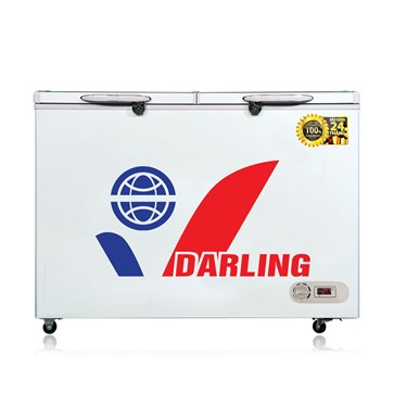 tu dong darling dmf-2788ax hinh 1