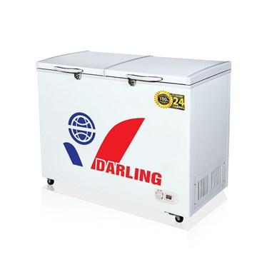 tu dong mat darling dmf-3588wx hinh 1
