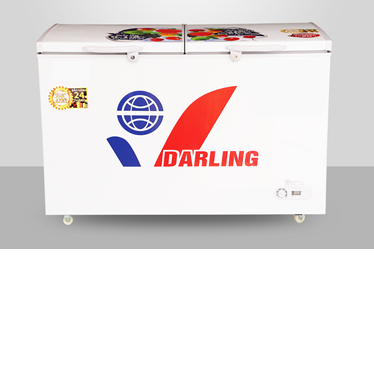 tu dong darling dmf-3799ax hinh 1