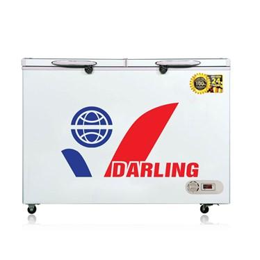 tu dong darling dmf-4900ax white hinh 1