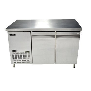 ban dong 2 canh modelux mdft-2d6-1800 hinh 1