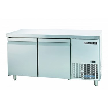 ban mat 2 canh modelux mdrt-2d7-1800 hinh 1