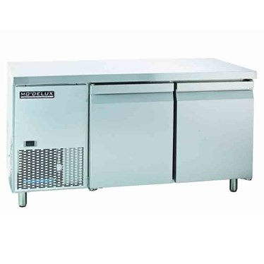 ban mat 2 canh modelux mdrt-2d6-1650 hinh 1