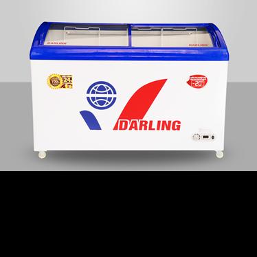 tu dong darling dmf-4079ax hinh 1