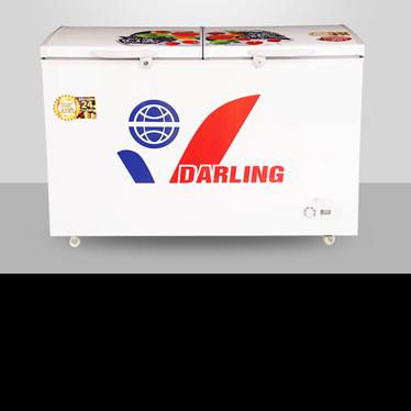 tu dong mat darling dmf-3699wxl hinh 1