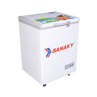 tu dong sanaky vh-1599hy mini 100 lit dong hinh 1
