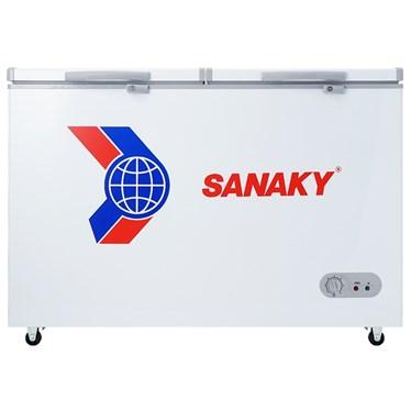 tu dong sanaky vh-225a2 nhom 175 lit hinh 1