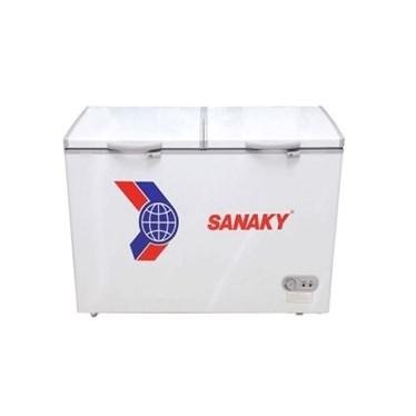tu dong sanaky vh-255a2 nhom 208 lit hinh 1