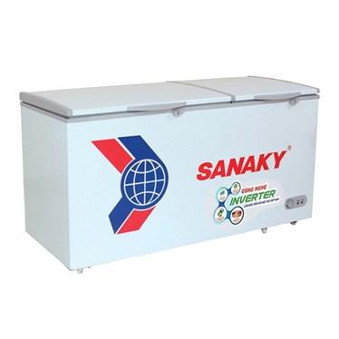 tu dong inverter sanaky vh-6699hy3 530 lit dong hinh 1