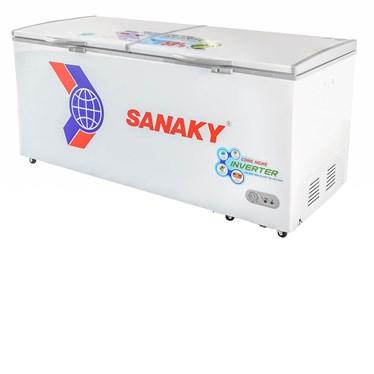 tu dong inverter sanaky vh-8699hy3 hinh 1