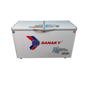 tu dong mat inverter sanaky vh-2299w3  hinh 1
