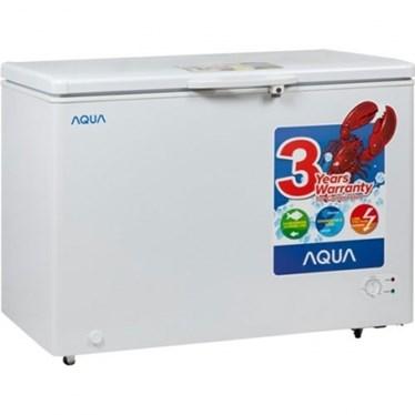 tu dong aqua aqf-c410 hinh 1