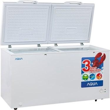 tu dong aqua aqf-c680 hinh 1