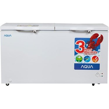 tu dong mat aqua aqf-r520 hinh 1