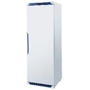 tu mat inox furnotel 330 lit frpsc-0618  hinh 1