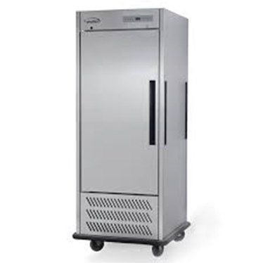 tu mat inox williams 523 lit mrc16  hinh 1