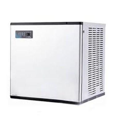 may lam da icetro 501kg im-500ah  hinh 1