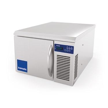 tu cap dong blast freezer icematic st3 2-3 hinh 1