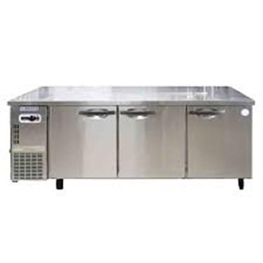 ban mat inox 3 canh flomatic 460 lit fc-r1800 hinh 1