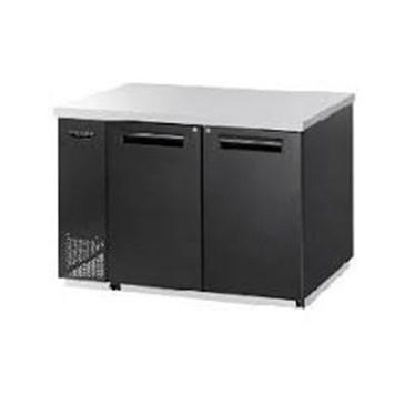 ban mat inox 2 canh 651 lit berjaya lbb-70-2b hinh 1