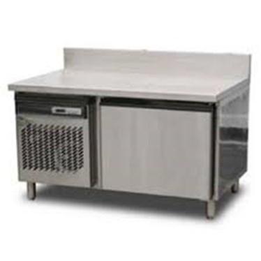 ban mat inox pk intertrade pc1-1200cl hinh 1