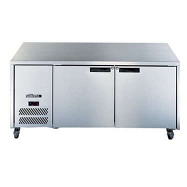 ban mat inox williams 612 lit me-2-u hinh 1
