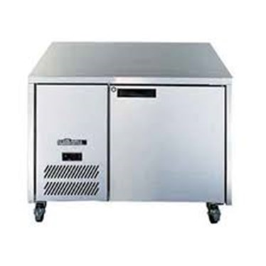ban mat inox williams 190 lit ho-1-u  hinh 1