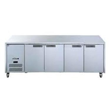 ban mat inox williams 670 lit mo-4-u hinh 1