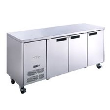 ban mat inox williams 510 lit ho-3-u  hinh 1