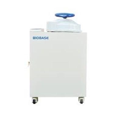 noi hap tiet trung biobase bkq-b100ii hinh 1